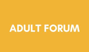adultforum