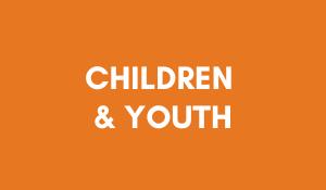 child_youth