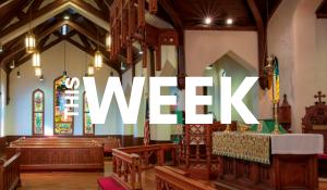 thisweek